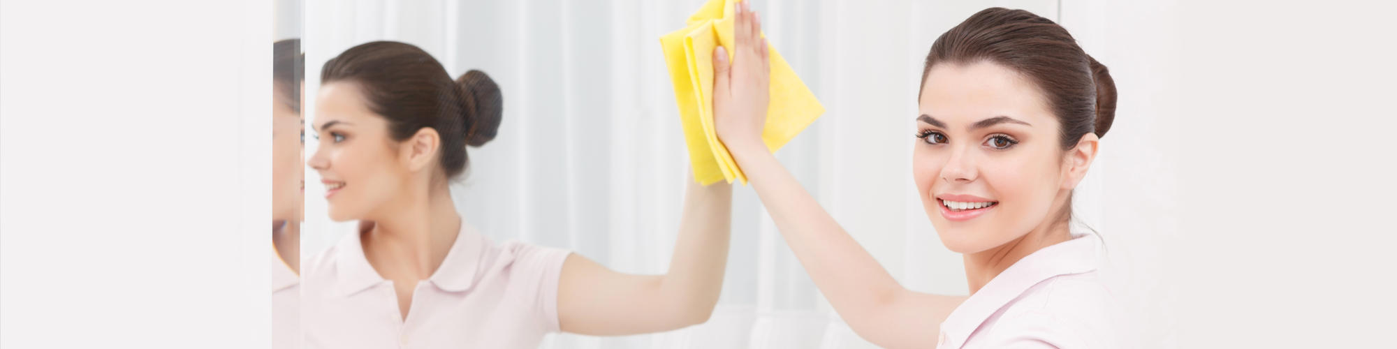 100 Deep Clean House Weekly Cleaning Schedule
